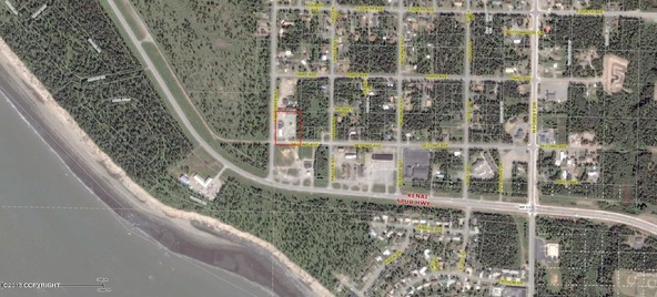202 Evergreen St., Homer, AK 99611 Photo 4