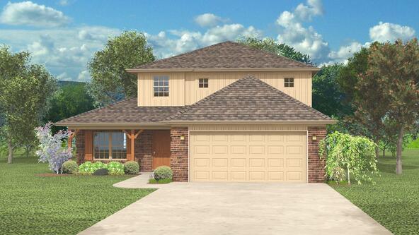 106 Kelsey Drive, Meridianville, AL 35759 Photo 1