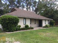 Home for sale: 6 University Pl., Statesboro, GA 30458