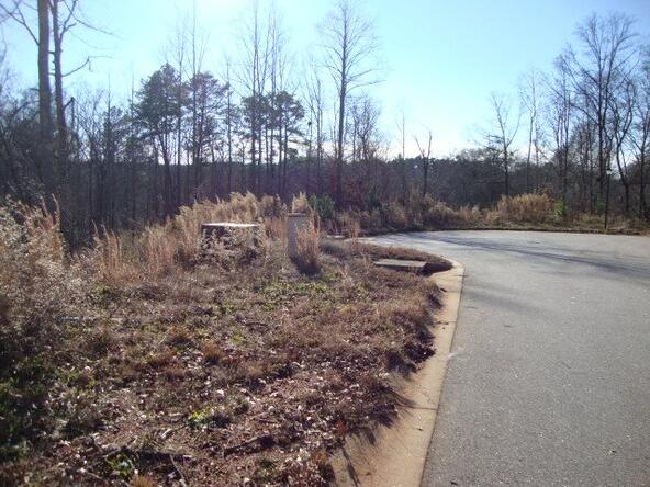 Lot 128 881 Affirmed Dr., Boiling Springs, SC 29316 Photo 15