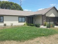 Home for sale: 628 N. Apache Cir., Deltona, FL 32725