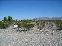 Home for sale: 0 Inca & Obsidian-N.E. Corner 5 Gr Acres, Sandy Valley, NV 89019