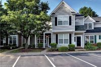Home for sale: 818 Oak Springs Ct., Newport News, VA 23602