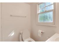 Home for sale: 3312 E. Vine Avenue, Orange, CA 92869