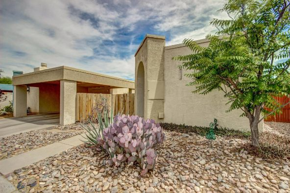 4332 E. Little Creek, Tucson, AZ 85712 Photo 19