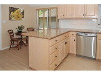 Home for sale: 20 Canterbury Ln. #20, Avon, CT 06001