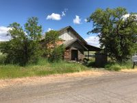 Home for sale: 1290 Monroe Creek Rd., Weiser, ID 83672