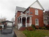 Home for sale: 10 Emmett St., Hornell, NY 14843