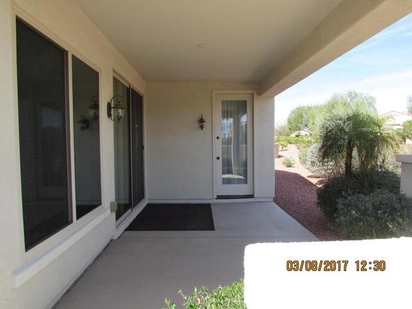 13414 W. Junipero Dr., Sun City West, AZ 85375 Photo 52