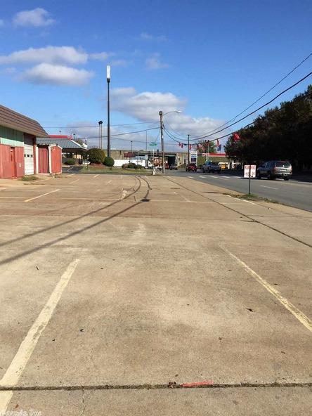 313 E. Broadway, North Little Rock, AR 72114 Photo 2