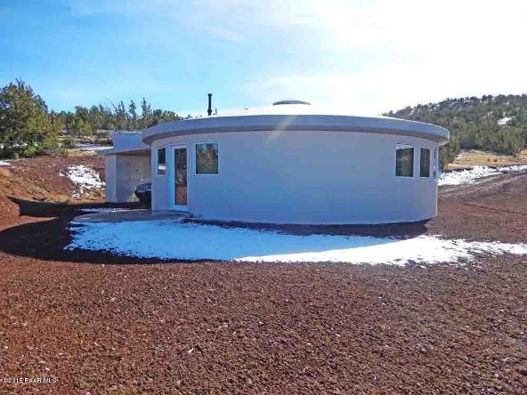 10827 S. Mesa View Rd., Williams, AZ 86046 Photo 4