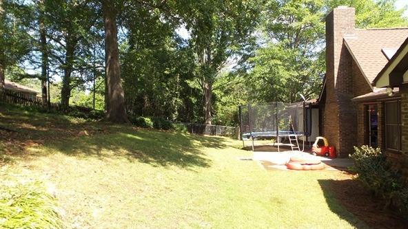 6954 Springlake Dr., Columbus, GA 31909 Photo 26