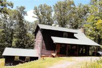 Home for sale: 301 Deerwalk Dr., Clarkesville, GA 30523
