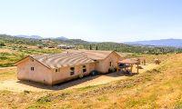 Home for sale: Wildwood Ln., Aguanga, CA 92536