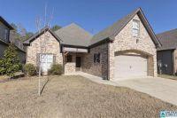 Home for sale: 199 Lorrin Ln., Chelsea, AL 35147