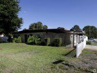 Home for sale: 151 Harrison St., Titusville, FL 32780
