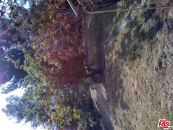 Tarzana, CA 91356 Photo 2