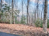 Home for sale: Lot C31 Birch Ln., Maggie Valley, NC 28751