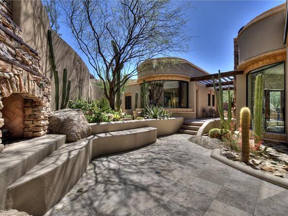 27807 N. 103rd Pl., Scottsdale, AZ 85262 Photo 33