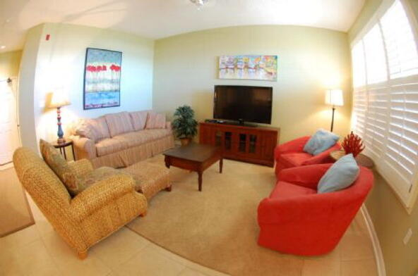 9260 Marigot Promenade #102 W., Gulf Shores, AL 36542 Photo 28