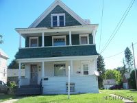 Home for sale: 508 Elm St., Rome, NY 13440