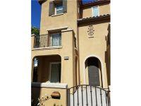 Home for sale: 10403 Persimmon Ct., Santa Fe Springs, CA 90670