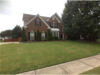 Home for sale: 5010 King Arthur Dr., Charlotte, NC 28277