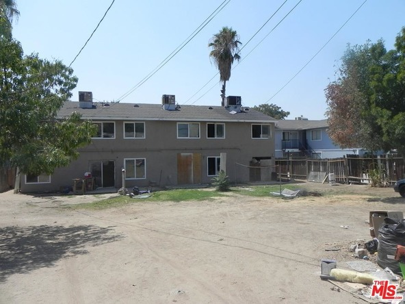 1814 Quincy St., Bakersfield, CA 93305 Photo 8