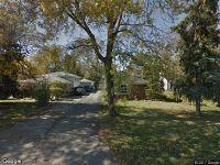 Home for sale: Neltnor, West Chicago, IL 60185