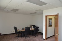 Home for sale: 222 Sidney Baker, Kerrville, TX 78028