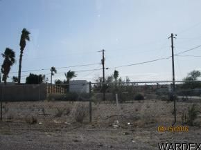 168 Palm Ave., Bullhead City, AZ 86429 Photo 5