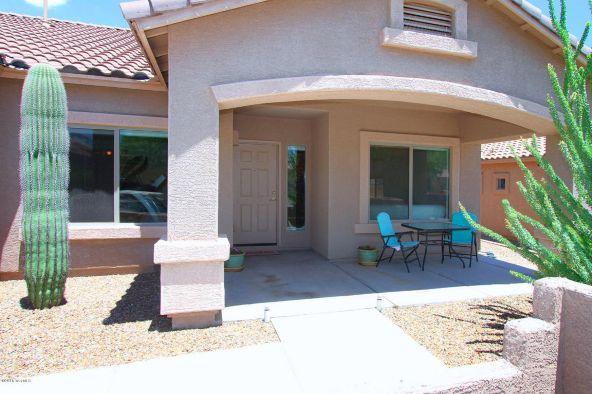 656 W. Adagio, Tucson, AZ 85737 Photo 3