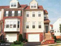 Home for sale: 14610 Flower Hill Dr., Centreville, VA 20120