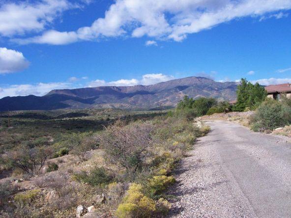 405 E. Klaus Way, Cottonwood, AZ 86326 Photo 3