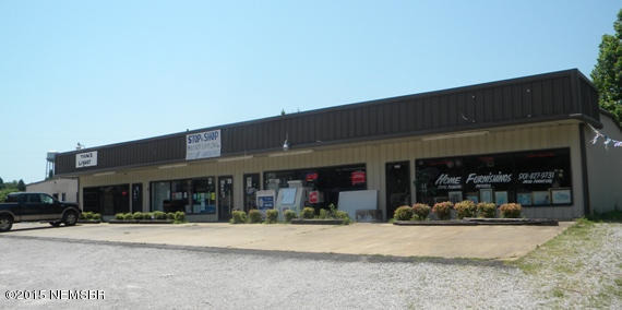 515 Hwy. 178 E., Holly Springs, MS 38635 Photo 15