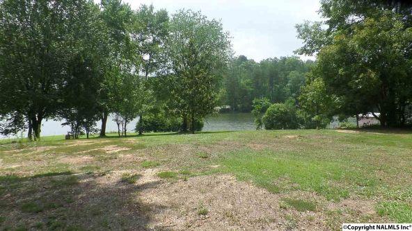 720 County Rd. 365, Leesburg, AL 35983 Photo 1