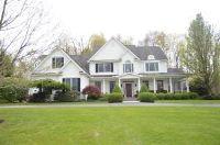 Home for sale: 173 Reserve Dr., Granville, OH 43023