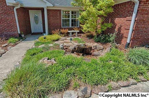 118 Sanders Dr., Huntsville, AL 35811 Photo 2