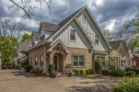 Home for sale: 172 Woodmont Blvd., Nashville, TN 37205