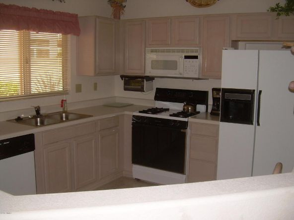 22516 N. Via de la Caballa --, Sun City West, AZ 85375 Photo 31