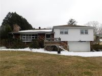 Home for sale: 7 Jencks Rd., Foster, RI 02825