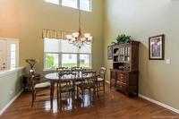 Home for sale: 2830 Glacier Way, Wauconda, IL 60084