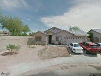 Home for sale: Denton, Glendale, AZ 85303