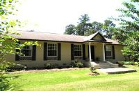Home for sale: 1604 Church St., Columbia, MS 39429
