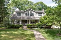 Home for sale: 141 N. Hewlett Ave., Merrick, NY 11566