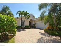 Home for sale: 23145 Foxberry Ln., Estero, FL 34135