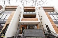 Home for sale: 1902 W. Armitage Avenue, Chicago, IL 60622