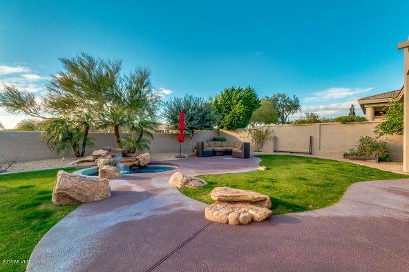 20514 N. 83rd Pl., Scottsdale, AZ 85255 Photo 28