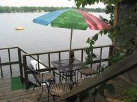 Home for sale: 53 Cedarvale Estates, Alburg, VT 05440
