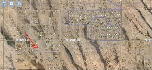 28012 N. 254th Avenue, Wittmann, AZ 85361 Photo 13